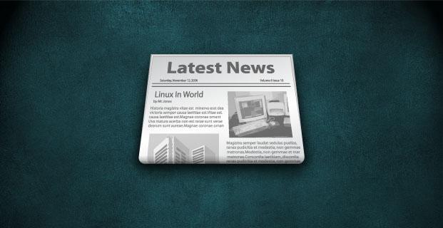 Le choix d'un plugin de newsletter pour wordpress