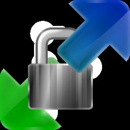 Comment uploader sur un serveur linux rapidement